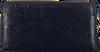 Blauwe VALENTINO HANDBAGS Portemonnee VPS2C2155 - small