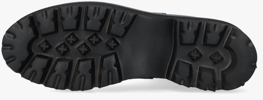 Zwarte TANGO Chelsea boots BEE BOLD 509  - larger