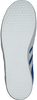 ADIDAS SNEAKERS GAZELLE C - small