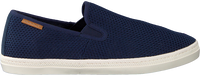Blauwe GANT Slip-on sneakers FRANK 18678380 - medium