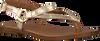 Gouden NOTRE-V Sandalen 443020  - small