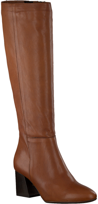 Cognac NOTRE-V Hoge laarzen 2293/092  - large
