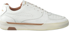 Witte REHAB Sneakers THABO - small