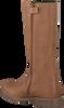Cognac BULLBOXER Lange laarzen AGU500  - small