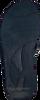 MCGREGOR TEENSLIPPERS LONGBEACH - small