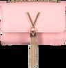 Roze VALENTINO HANDBAGS Schoudertas DIVINA CLUTCH  - small