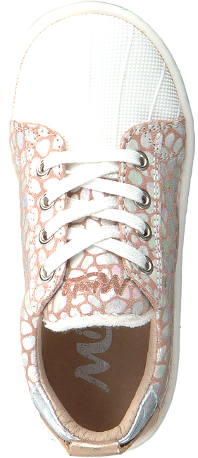 Roze MINI'S BY KANJERS Sneakers 3458  - large
