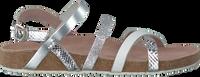 Zilveren GIOSEPPO Sandalen SARDONICE  - medium