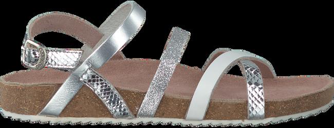 Zilveren GIOSEPPO Sandalen SARDONICE  - large