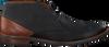Bruine VAN LIER Nette schoenen 5341 - small