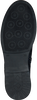 Blauwe OMODA Chelsea boots B1998 - small