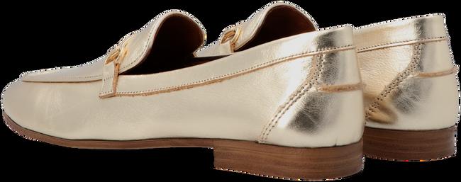Gouden NOTRE-V Loafer 483017 - large