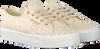 Blauwe SUPERGA Sneakers 2730 FANTASYCOTLINENW - small