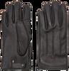 Zwarte TED BAKER Handschoenen ROOTS - small
