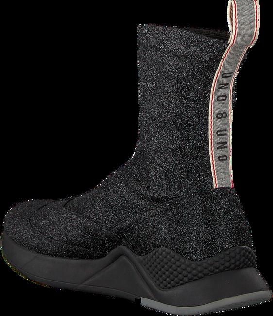 Zwarte 181 Sneaker GIO - large