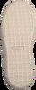 PUMA SNEAKERS SUEDE PLATFORM MONO SATIN - small