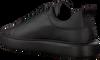 Zwarte NUBIKK Sneakers SCOTT MARLOW  - small