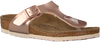 Roségouden BIRKENSTOCK Slippers GIZEH KIDS - small