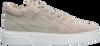 Beige COPENHAGEN STUDIOS Hoge sneaker CPH111M  - small