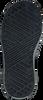 Blauwe DEVELAB Lage sneakers 41603  - small