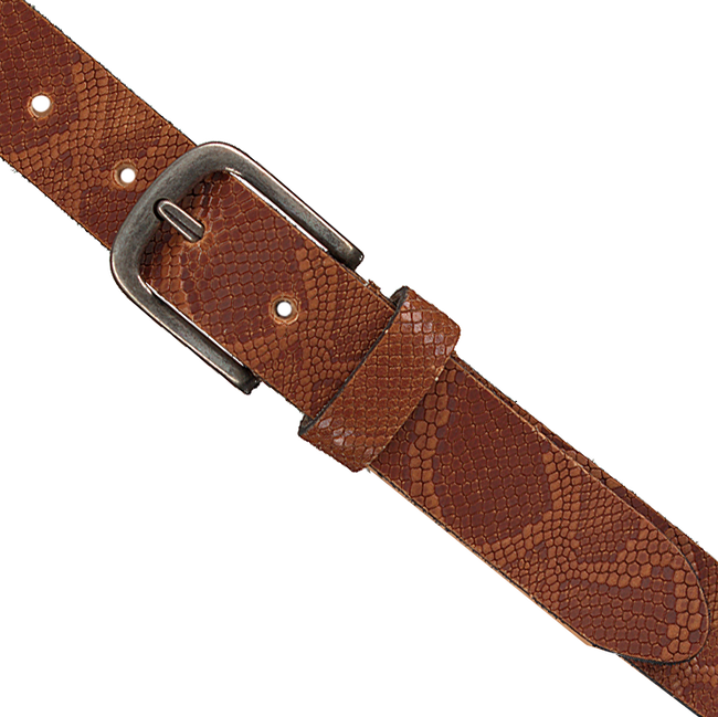 LEGEND RIEM 30274 - large