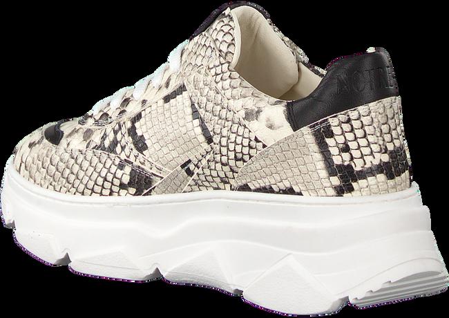 Beige NOTRE-V Sneakers 608 - large