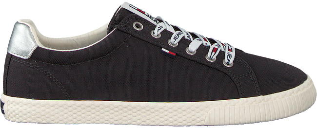 Blauwe TOMMY HILFIGER Sneakers TOMMY JEANS CASUAL - large