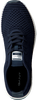 GANT SNEAKERS ANDREW - small