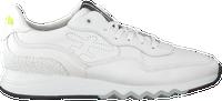 Witte FLORIS VAN BOMMEL Sneakers 16093  - medium