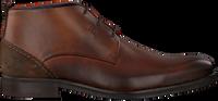 Cognac OMODA Nette schoenen 36489 - medium