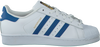 ADIDAS SNEAKERS SUPERSTAR KIDS - small