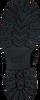 Zwarte HIP Veterboots H1806  - small