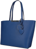 Blauwe GUESS Shopper HWVY66 93230 - small