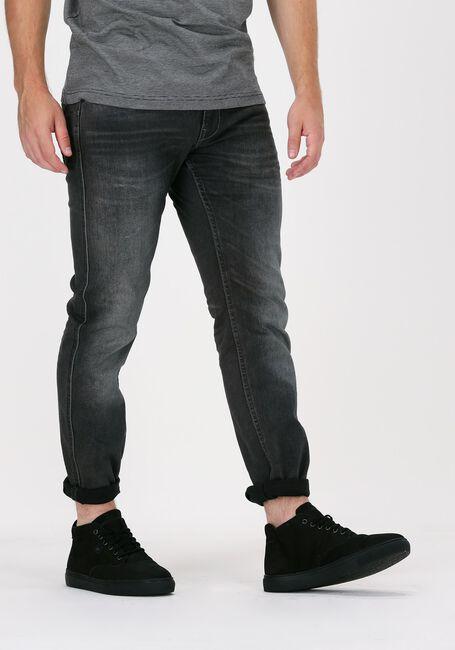 Grijze PME LEGEND Slim fit jeans PME LEGEND NIGHTFLIGHT JEANS S - large