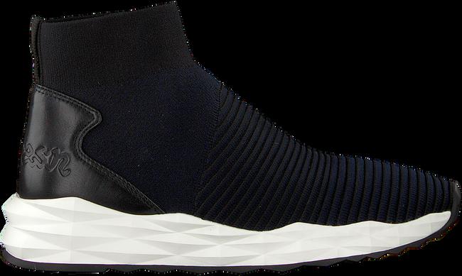 Zwarte ASH Sneakers SPOT - large