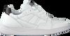 Witte VERTON Lage sneakers J5337 - small