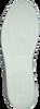 Witte REPLAY Veterschoenen FITZIE - small