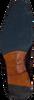 Cognac GREVE Nette schoenen BARBERA  - small