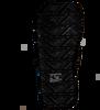 Grijze REEF Sandalen R2345 MET BANDJE  - small