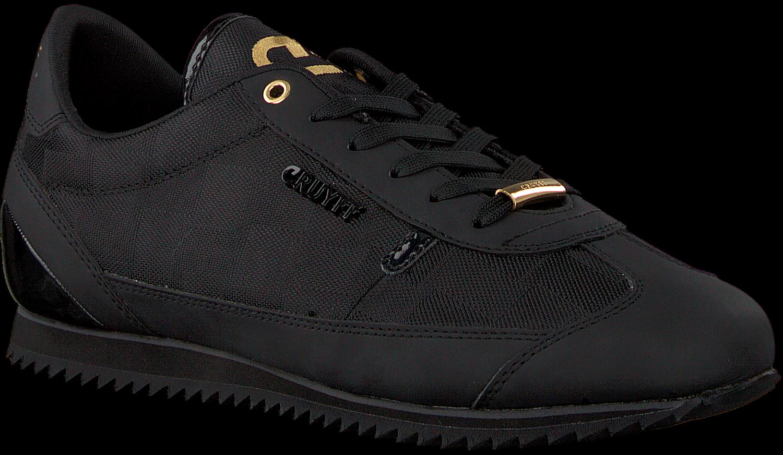 a68c62baf58 Zwarte CRUYFF CLASSICS Sneakers MONTANYA. CRUYFF CLASSICS. Previous