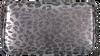 Zilveren MARIPE Schoudertas 1009 - small