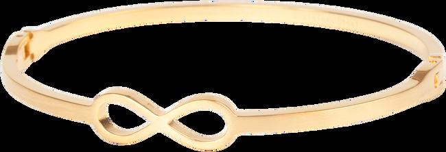 Gouden EMBRACE DESIGN Armband ALICIA  - large
