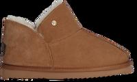 Camel WARMBAT Pantoffels WILLOW - medium