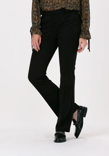 Zwarte NEO NOIR Pantalon CASSIE F PANTS - large