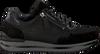 Zwarte GABOR Sneakers 528 - small