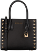 MICHAEL KORS SCHOUDERTAS MD MESSENGER - small