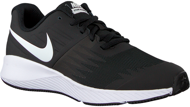 NIKE SNEAKERS NIKE STAR RUNNER (GS) - large