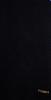 Blauwe TOMMY HILFIGER Sjaal EFFORTLES KNIT SCAR - small