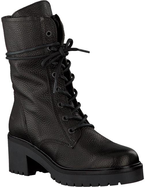 VIA VAI VETERBOOTS 4905078 - large