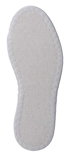Witte PEDAG  Zooltjes 31960100 - large